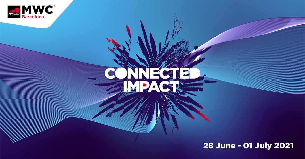 Connected Impact MWC21